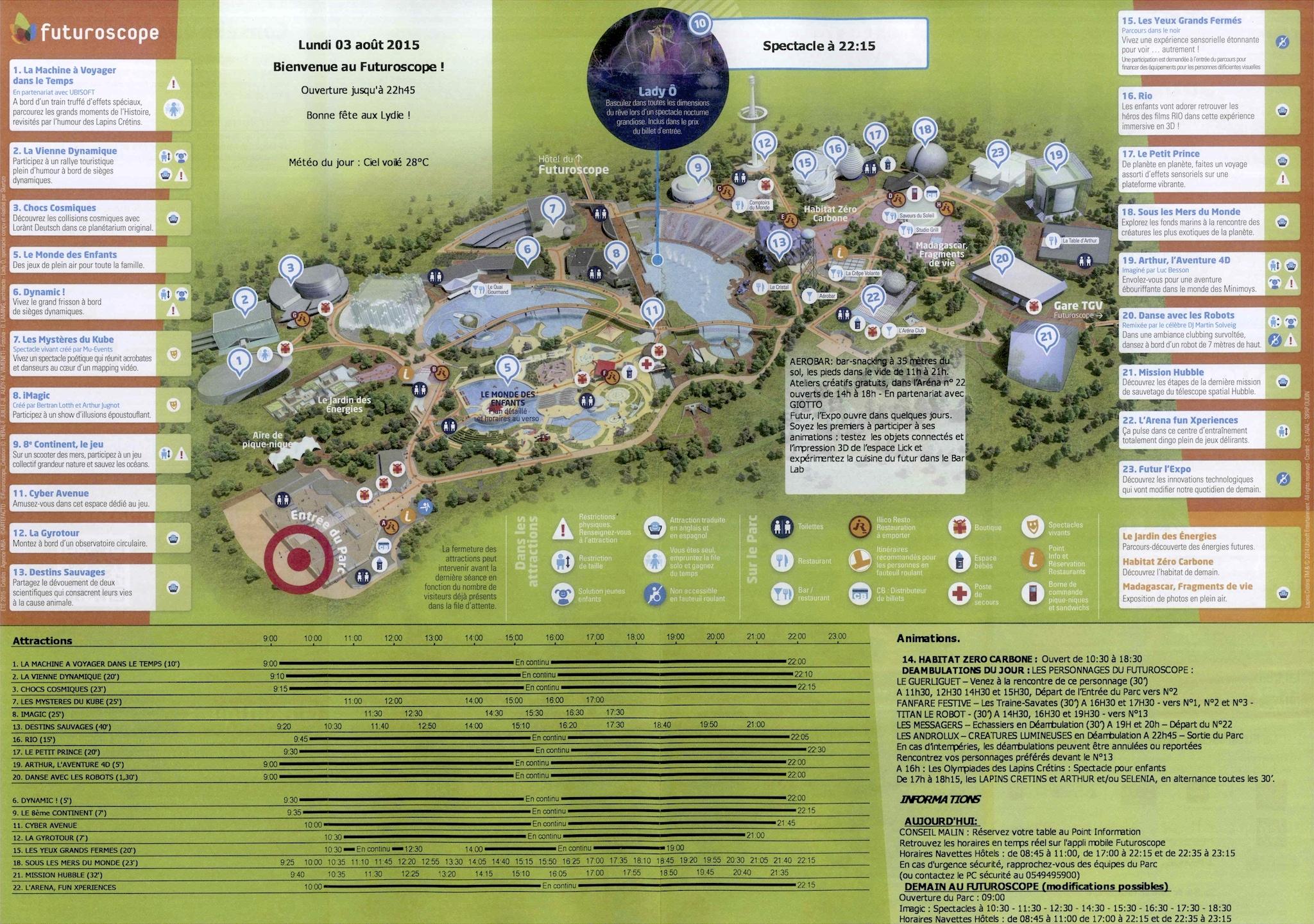 Plans de visite, signalétique et orientation - Page 24 15080312555112674413483656