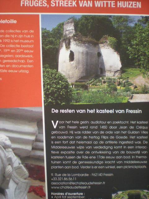 Brochures in het Nederlands - Pagina 5 15080411335914196113486689