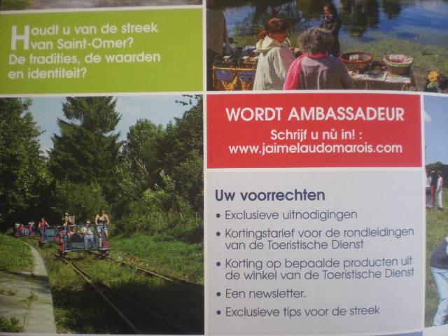 Brochures in het Nederlands - Pagina 5 15080411340514196113486693