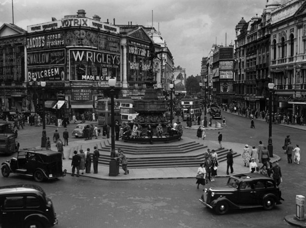 50_piccadilly_2119624i