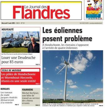Windmolens in Frans-Vlaanderen 15080511515214196113488578