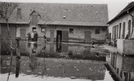 Driehoek Calais Sint-Omaars Duinkerke onder water? - Pagina 2 15080811432714196113493772