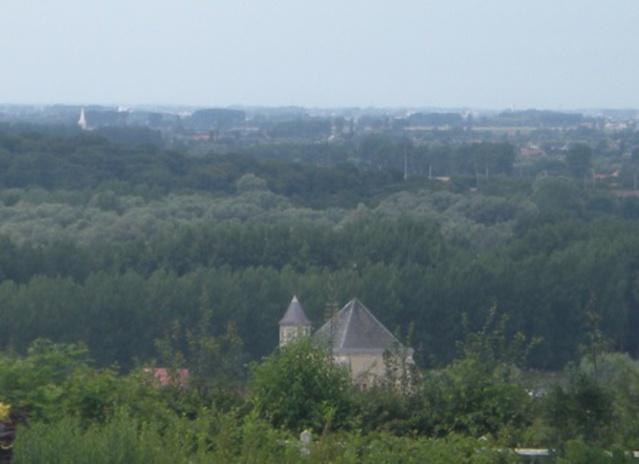 De kerken van Frans Vlaanderen - Pagina 10 15080907303114196113496393