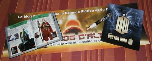 15081008280115263613496880 dans Science-fiction