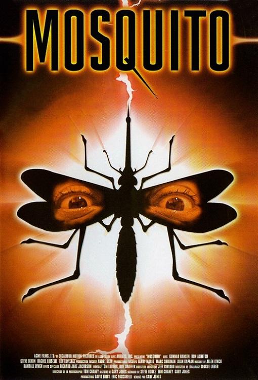 MOSQUITO (1995) dans Cinéma bis 15081108213015263613499433