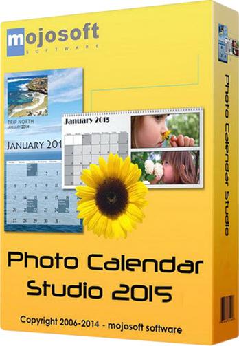 برنامج 2015 v1..20 Photo Calendar Studio لتصميم وطباعة التقاويم صورك الخاصة بوابة 2016 15081110084420152513