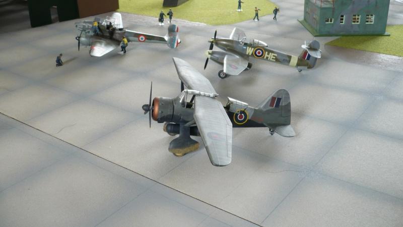 Base aérienne RAF - Page 2 1508141051404926913509445