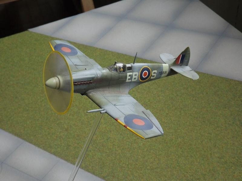 Base aérienne RAF - Page 2 1508141051454926913509449
