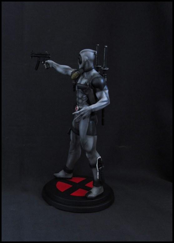 Deadpool X-force custom 15081411424516083613507649
