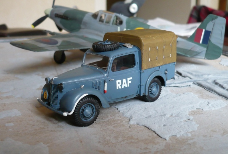 Base aérienne RAF - Page 3 1508170414174926913514952
