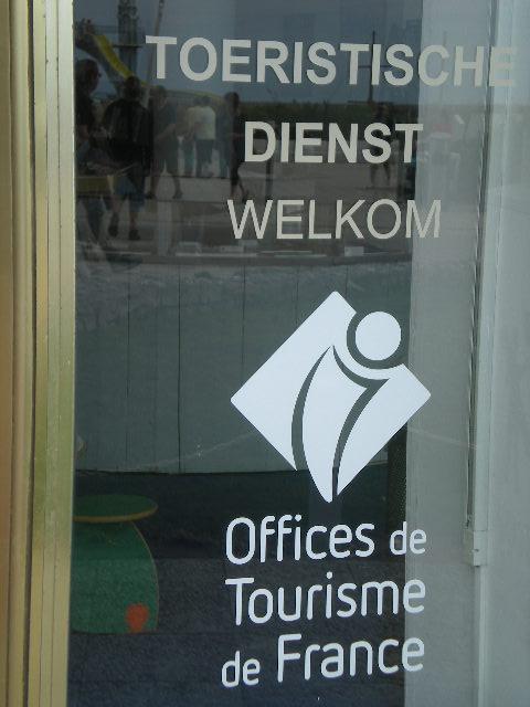 Het Nederlands in onze winkels, bedrijven en in de openbare ruimte - Pagina 3 15081706301314196113515399