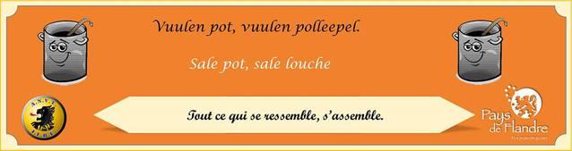 Leutertjes in het Frans-Vlaams 15081709530814196113515854