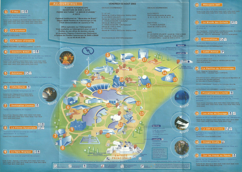 Plans de visite, signalétique et orientation - Page 24 15082001053212674413521303
