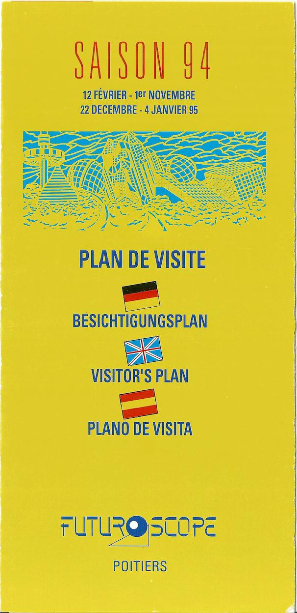 Plans de visite, signalétique et orientation - Page 24 15082012192912674413521063