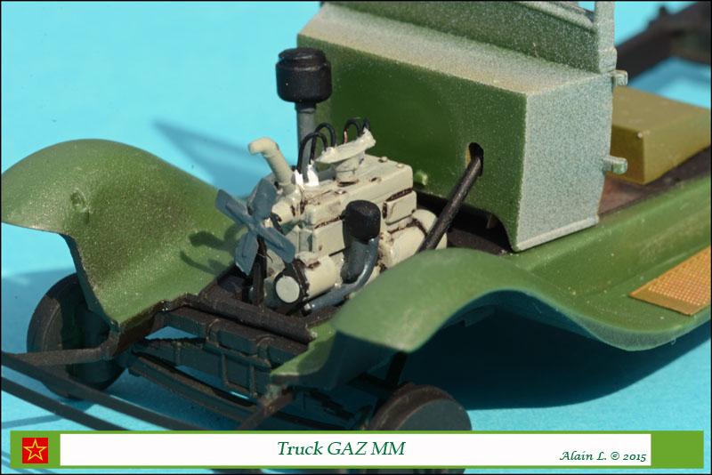 Truck GAZ-MM ÷ UM (Unimodel) ÷ 1/48éme 1508210944485585013524007