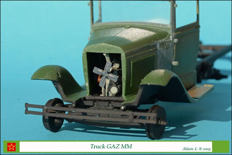 Truck GAZ-MM ÷ UM (Unimodel) ÷ 1/48éme 1508210944495585013524008