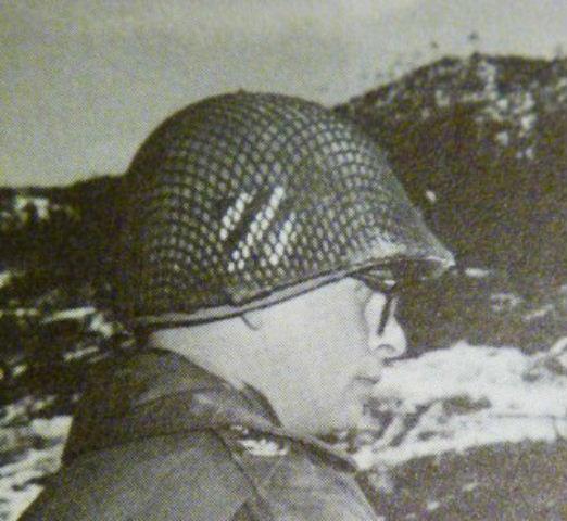 Les Images de la Guerre de Corée - Page 3 15082210331218827313526186