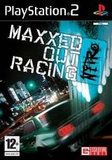 Maxxed Out Racing : Nitro