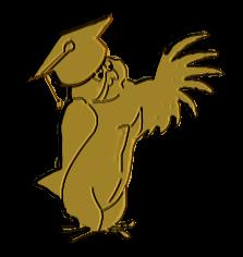 Thiboux d'Or