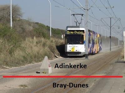 Heropening spoorlijn Duinkerke - Adinkerke ? - Pagina 11 15082410242214196113531164