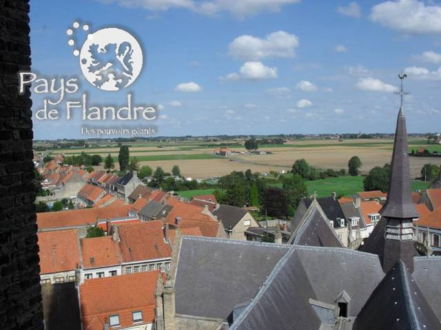 daken van Frans-Vlaanderen 15082411003214196113529401