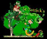 1.St Patrick 001