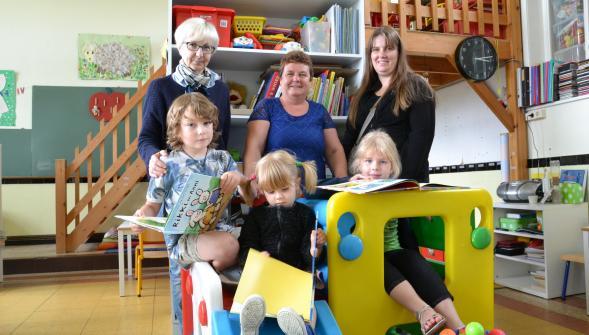 Franstalige kinderen op school in West-Vlaanderen - Pagina 2 15090211420114196113551054