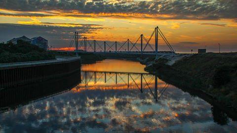 bruggen van Frans-Vlaanderen 15090611362014196113559762