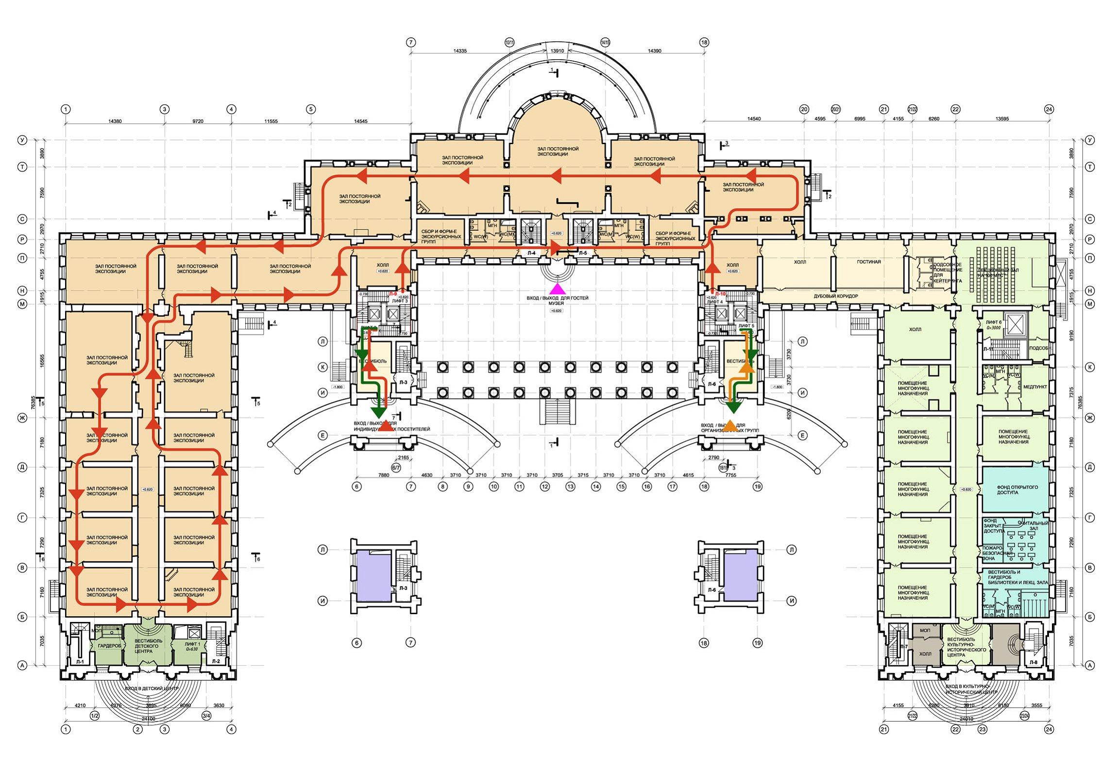 russian winter palace floor plan modern home design and