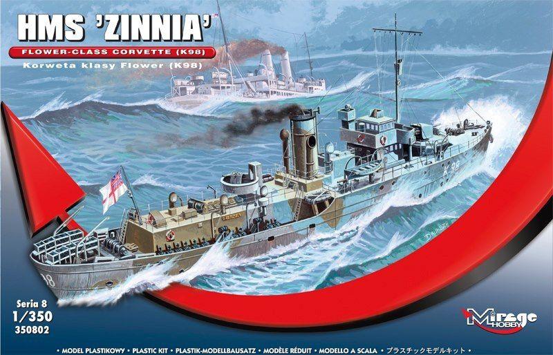 le modelime dans la marine 15090804352719256613567684