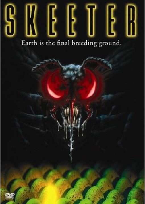 SKEETER (1993) dans Cinéma bis 15090811561115263613566279