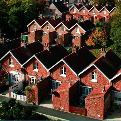De mooiste steden van Frans-Vlaanderen  - Pagina 5 15091005220714196113572297