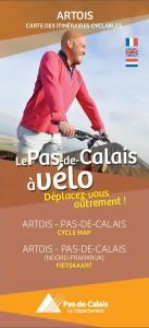 Toerisme in Artezië, Boulogne en Calais 15091103542814196113574227