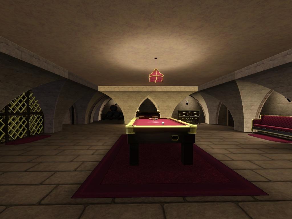 Gallerie de Leodu 15091206350819594613576907