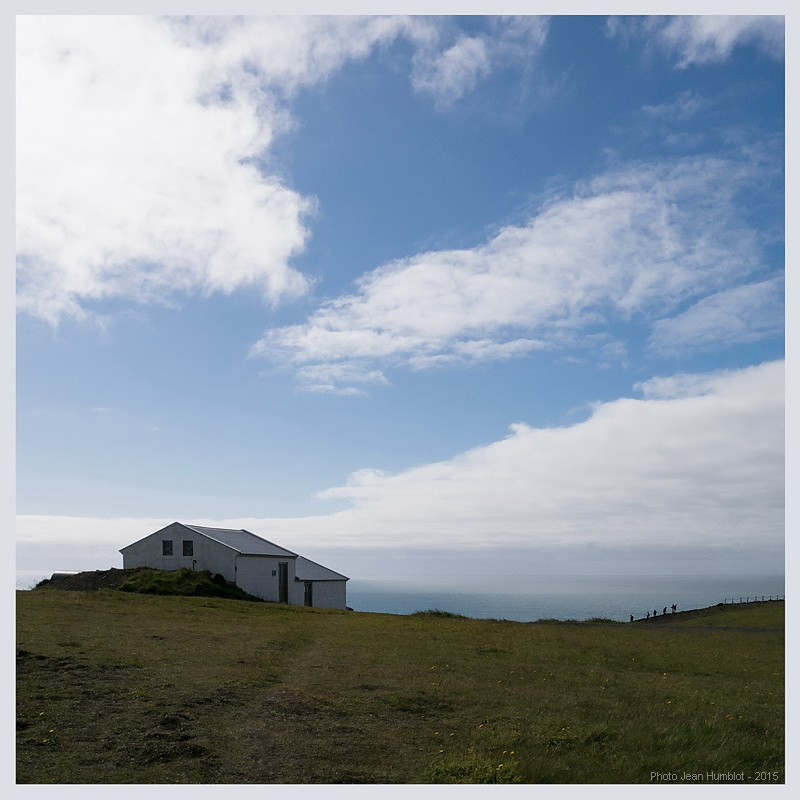 cascasde islandaise, la suite 15091304255019380413578707
