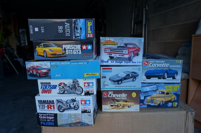Quelques kits à vendre ! 1509130703128898213579366