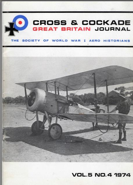 Gavia 1/48 Bristol Scout 2.wing RNAS Thassos Grèce juin 1916 15091308033518634313579556