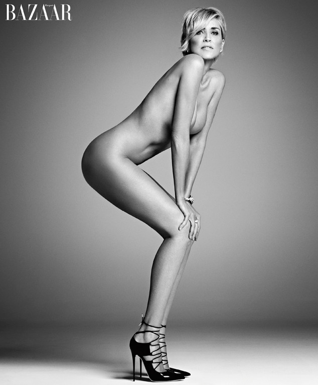 rs_634x766-150814073724-Sharon-stone-naked-harpers-bazaar