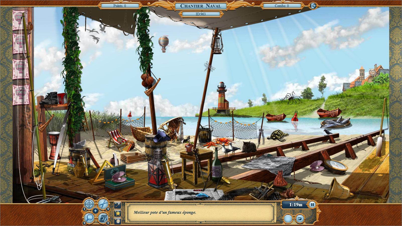 chantier navale jeu 2