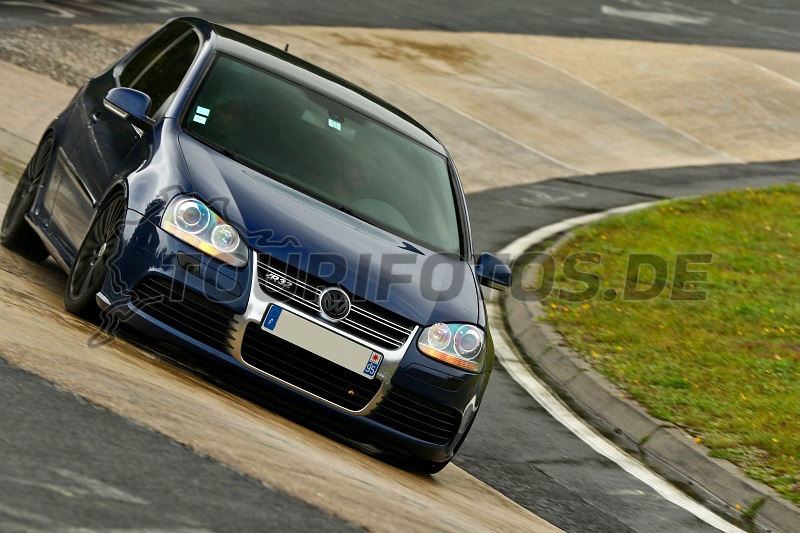 Nurburgring plus qu'un circuit un royaume de passionnés  - Page 2 15091612574814581513585017