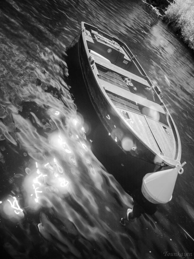 Barque poitevine 1509171251255305713588884