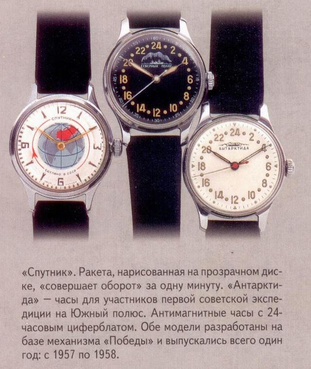 Sturmanskie deep space 15091912082212775413593419