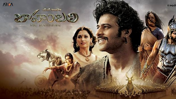 http://www.newindianexpress.com/entertainment/telugu/Watch-Live-Baahubalis-Audio-Launch-in-Tirupati/2015/06/13/article2864539.ece