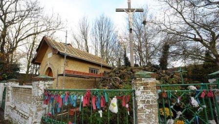 Kapellen van Frans-Vlaanderen - Pagina 5 15092304420114196113603745