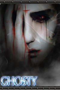 _Ghosty_