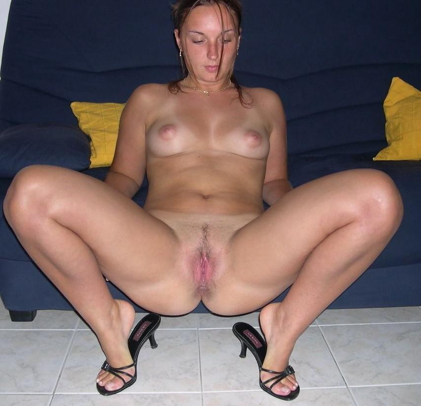 Soft Porn Spread 19