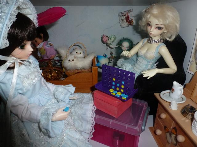 """La petite troupe de l'étrange:""""retour du doll rdv """"p6 - Page 6 1509261013309204913610518"""