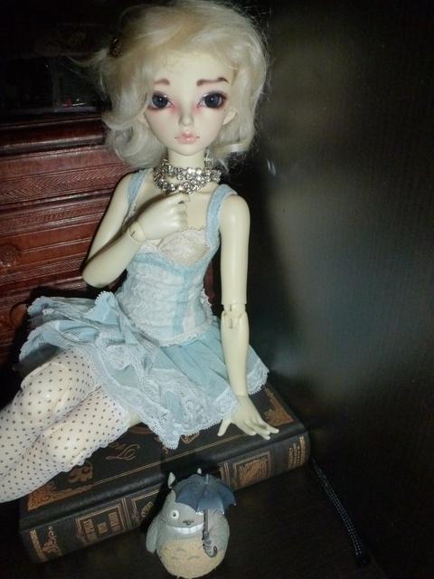 """La petite troupe de l'étrange:""""retour du doll rdv """"p6 - Page 6 1509261103319204913610757"""