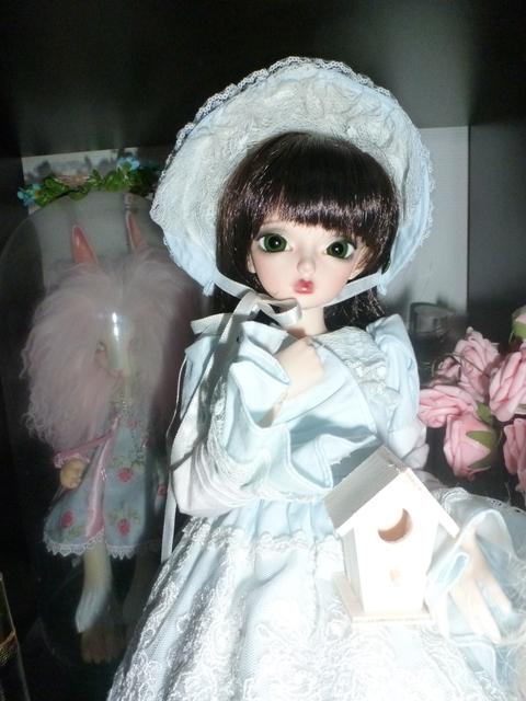 """La petite troupe de l'étrange:""""retour du doll rdv """"p6 - Page 6 1509261106459204913610786"""
