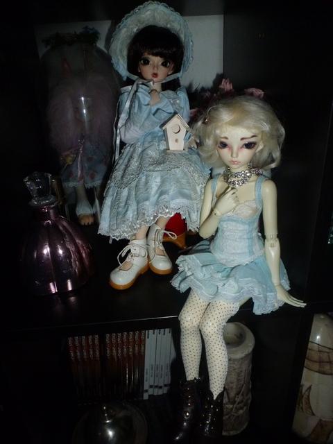 """La petite troupe de l'étrange:""""retour du doll rdv """"p6 - Page 6 1509261107209204913610787"""